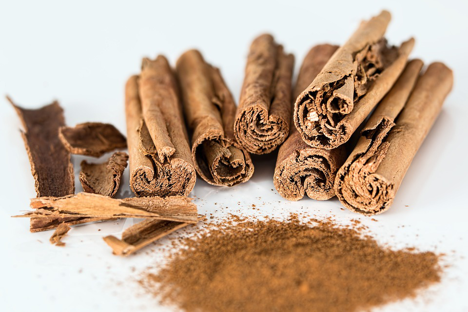 Herbs and Spices You Should Incorporate in Your Daily Diet