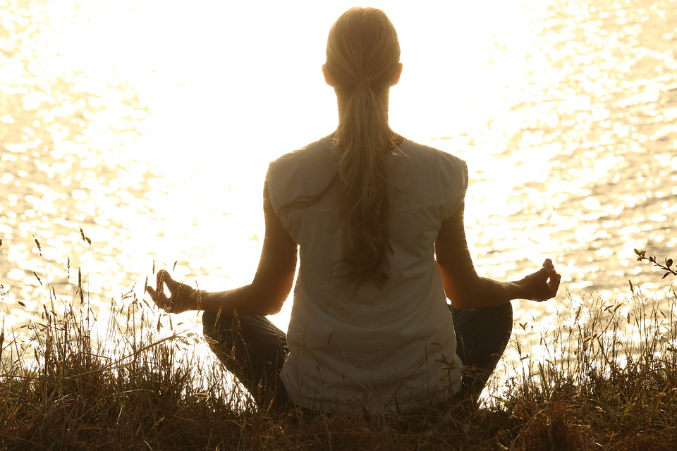 More than Just Self-Care: What You Need To Facilitate Long-Term Relaxation